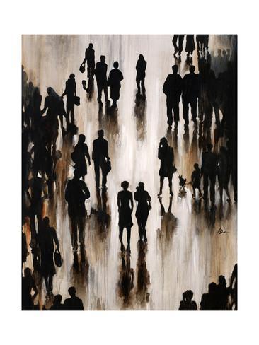 farrell-douglass-shadow-walking