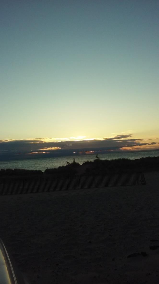 sunset2_101117