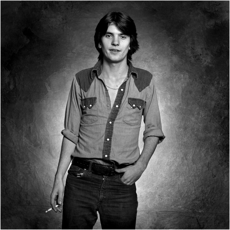 steve_earle_young