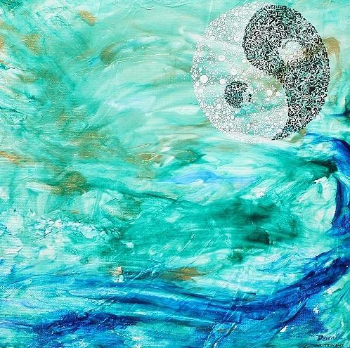 yin-yang-meadows-meet-the-sea-dawn-totten