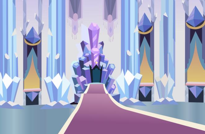 crystal_throne_by_hampshireukbrony-d6js3qr