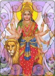 Goddess-Durga-Goddess-of-Protection