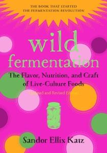 WildFermentation_frontcover-210x300