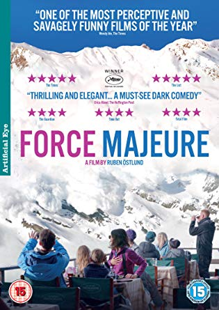 force majeure 111218