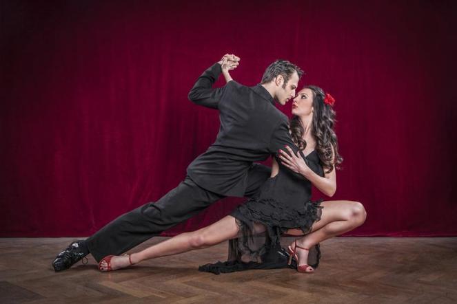 tango-21