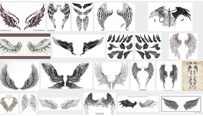 wings-chart