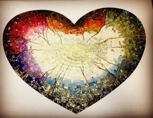 Heart-300x232
