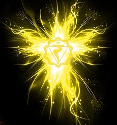Solar+Plexus+Chakra