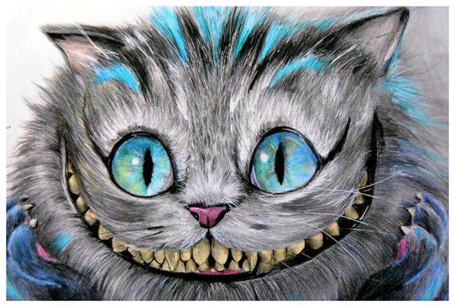 Cheshire_Cat_12X18_Print_Web_1024x1024