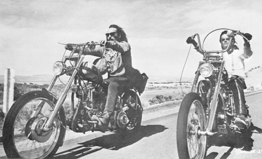 easy_rider_featured