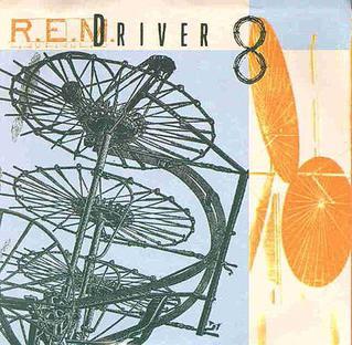 R.E.M._-_Driver_8