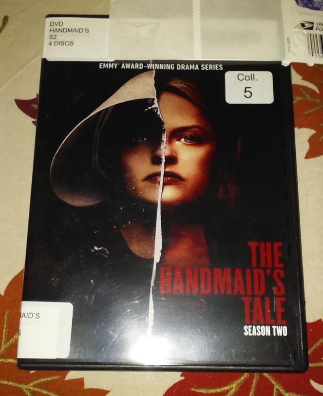 handmaids tale s2