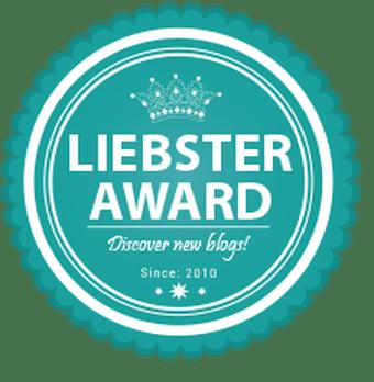 liebster-award-bookmark