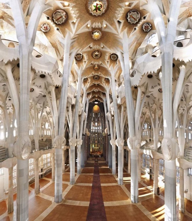 sagrada-familia-church-barcelona-gaudi-1882-actually.png