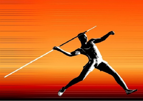 javelin_throw