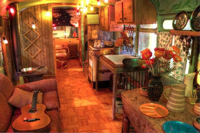 hippie-bus-jane-linders