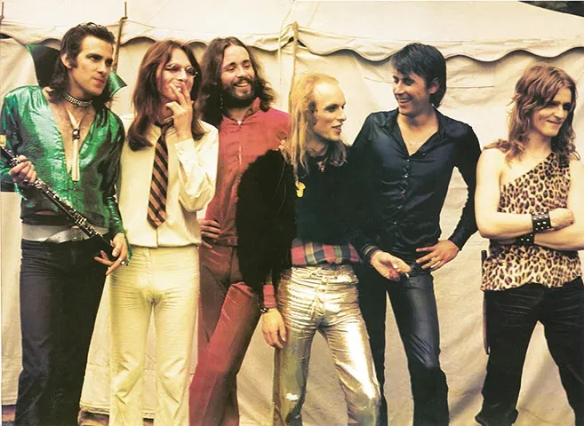 Roxy-Music-at-Crystal-Pal-001