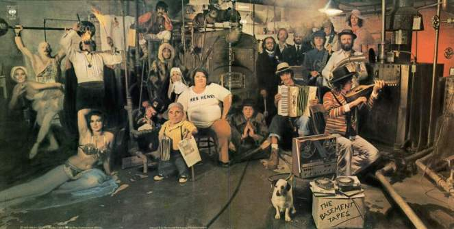 Bob-Dylan-and-The-Band-The-Basement-Tapes-cover.