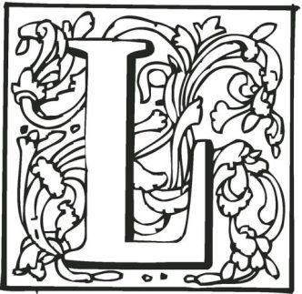 letter-l