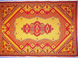 lozenge pattern western ukraine