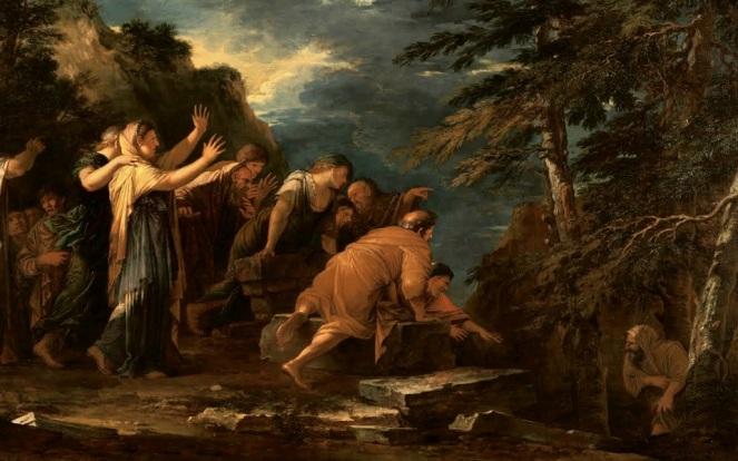 pythagoras-painting-27
