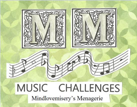 MM NEW music-challenge-badge