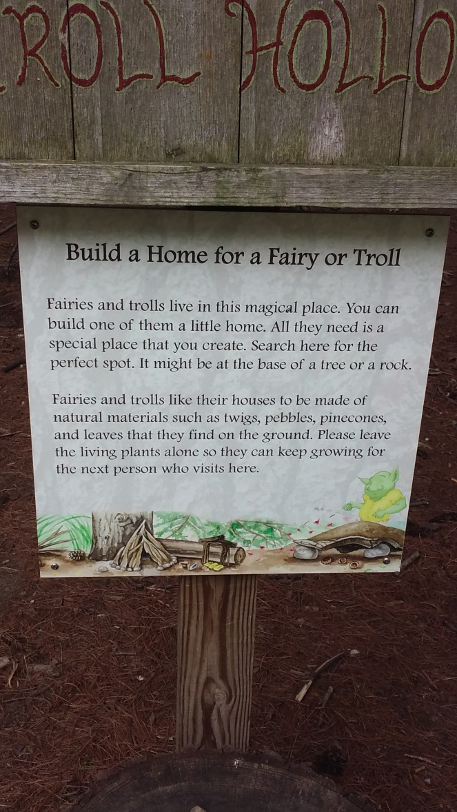 fairy and gnomes1
