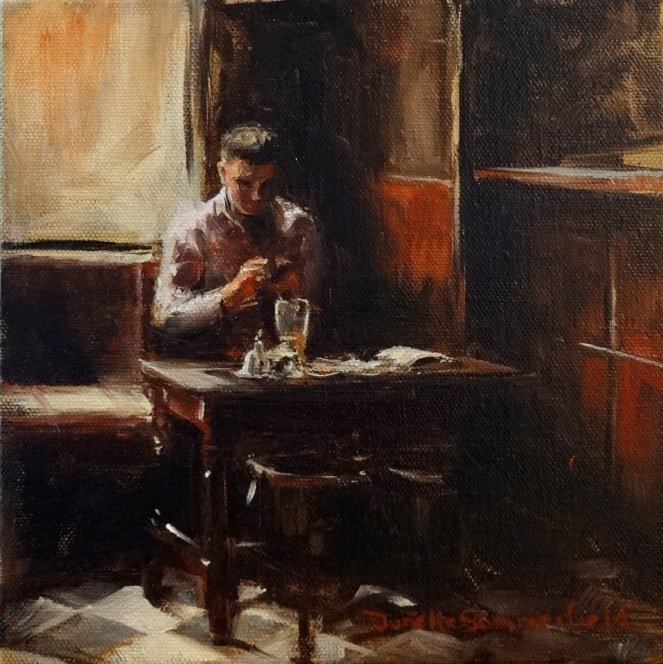 irish-pub-painting-19