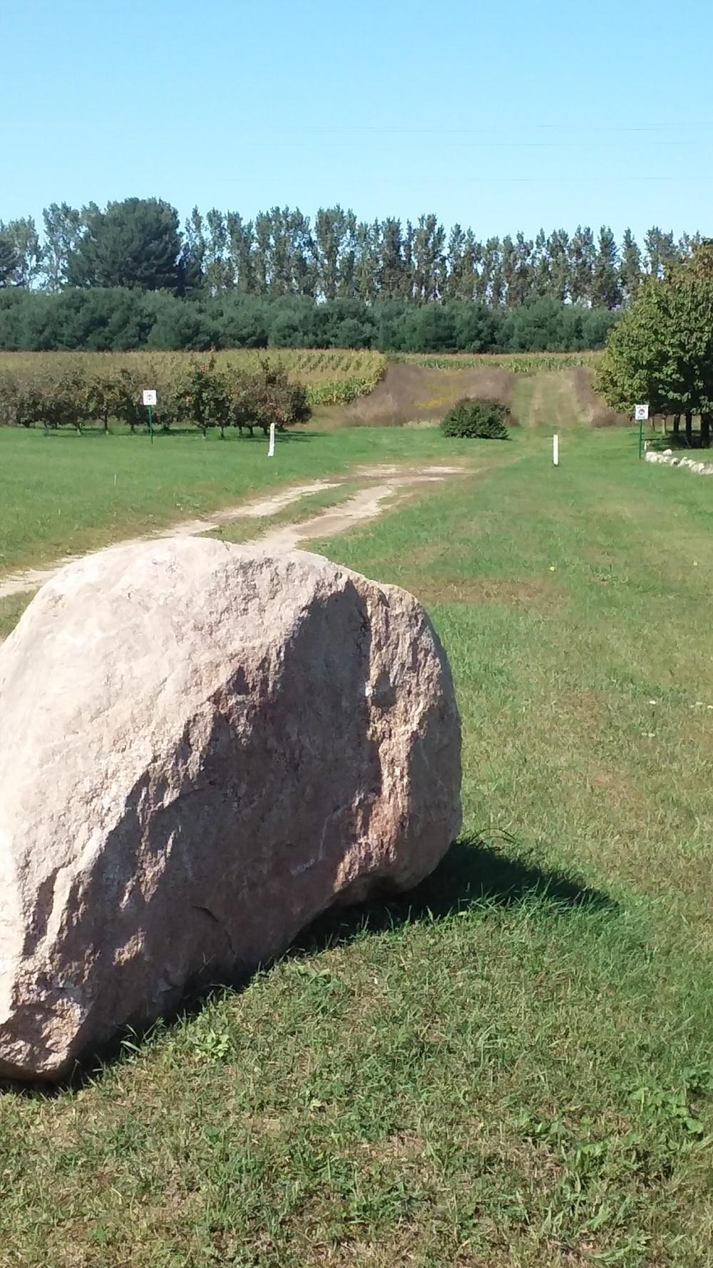 big rock 091619