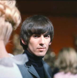 georgeharrison1964