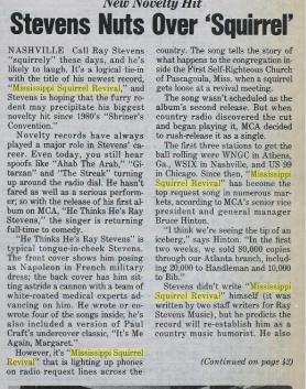 ray stevens article page 1 Screenshot_2019-12-05 Billboard