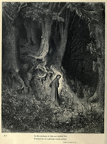 359px-Gustave_Dore_Inferno1