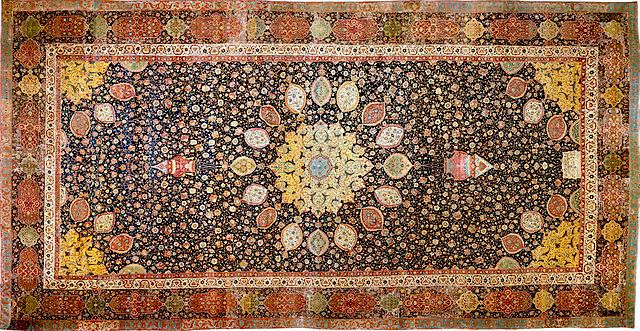 640px-Ardabil_Carpet_rotate