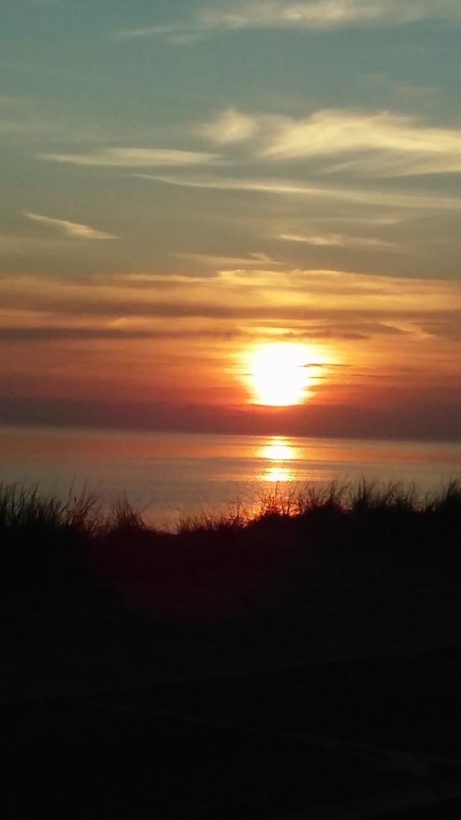 sunset1 052720