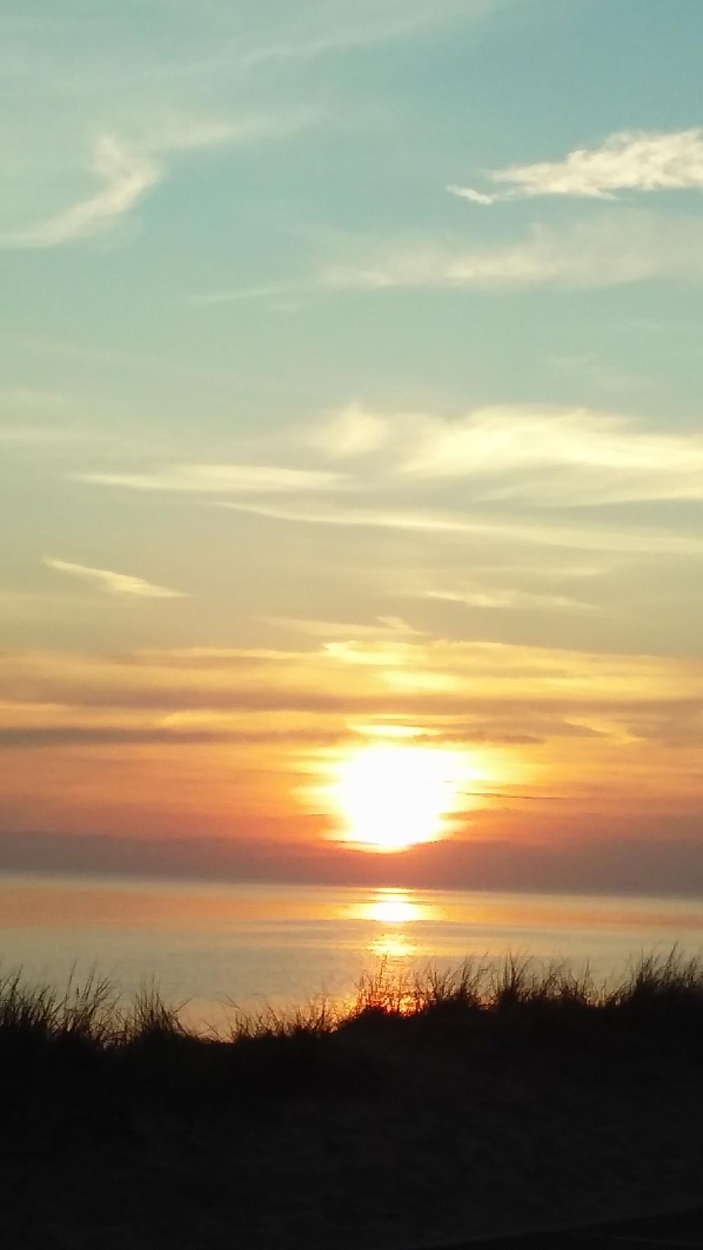 sunset2 052720