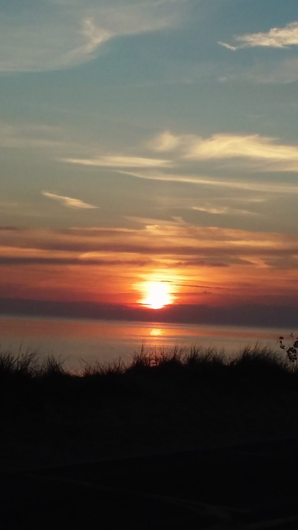 sunset3 052720