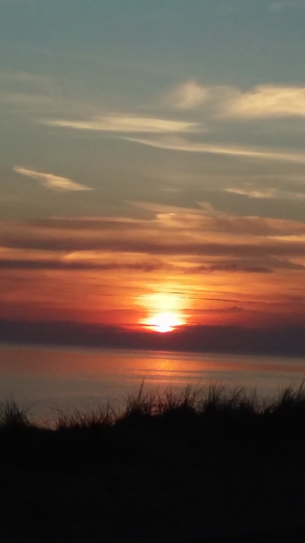 sunset4 052720