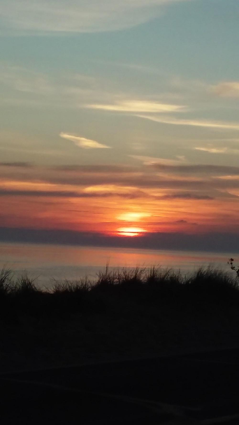 sunset5 052720