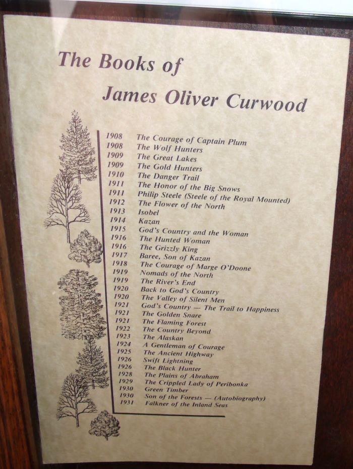 resized curwood bibliography 060221