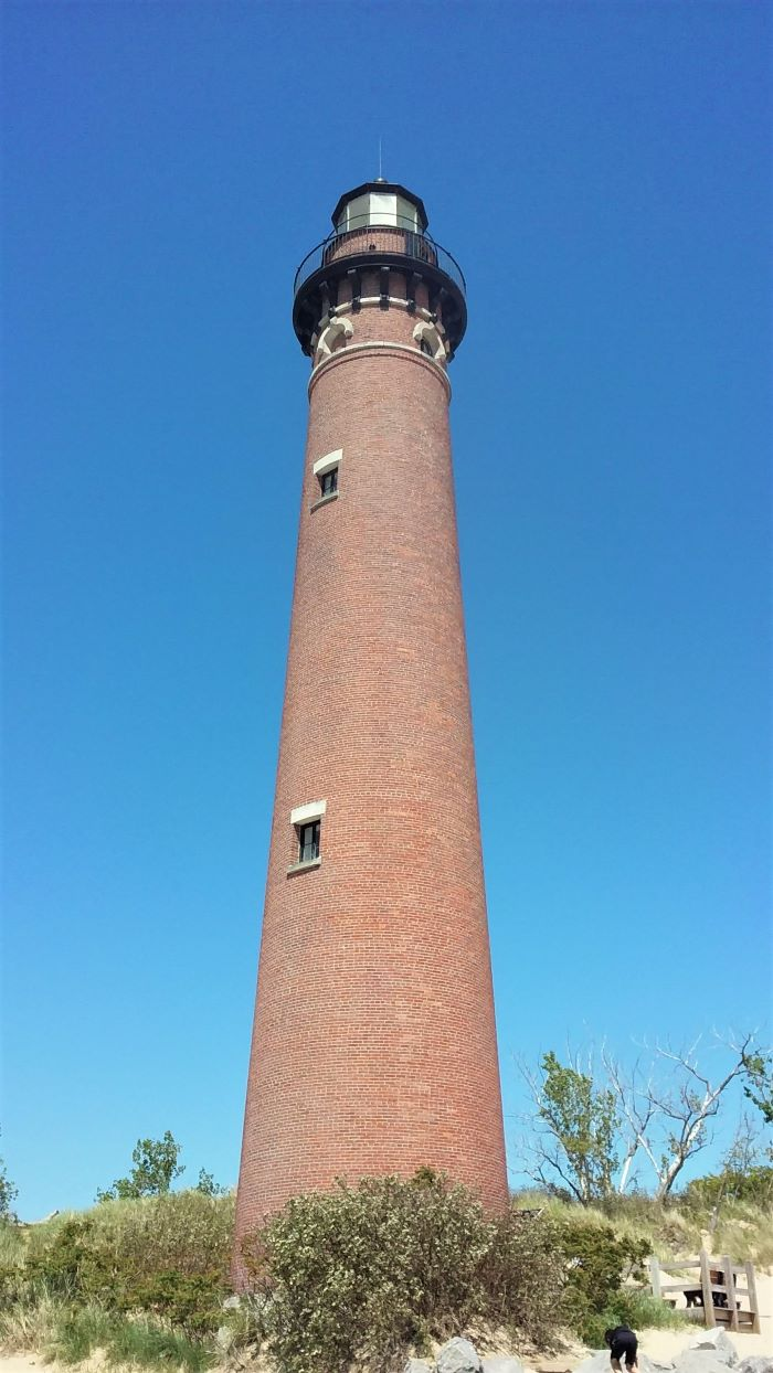 resized lighthouse 2 060121
