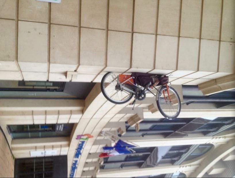 brenda-cox-bike (2)