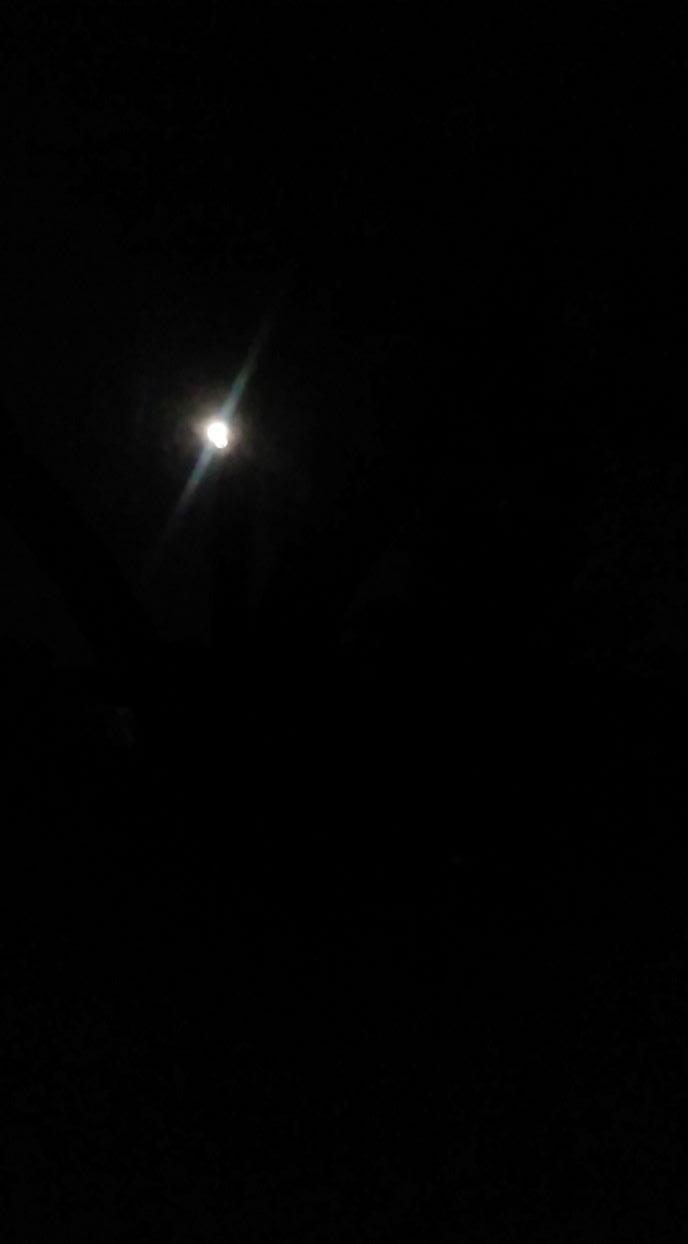full moon 082321