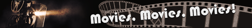 movies_banner