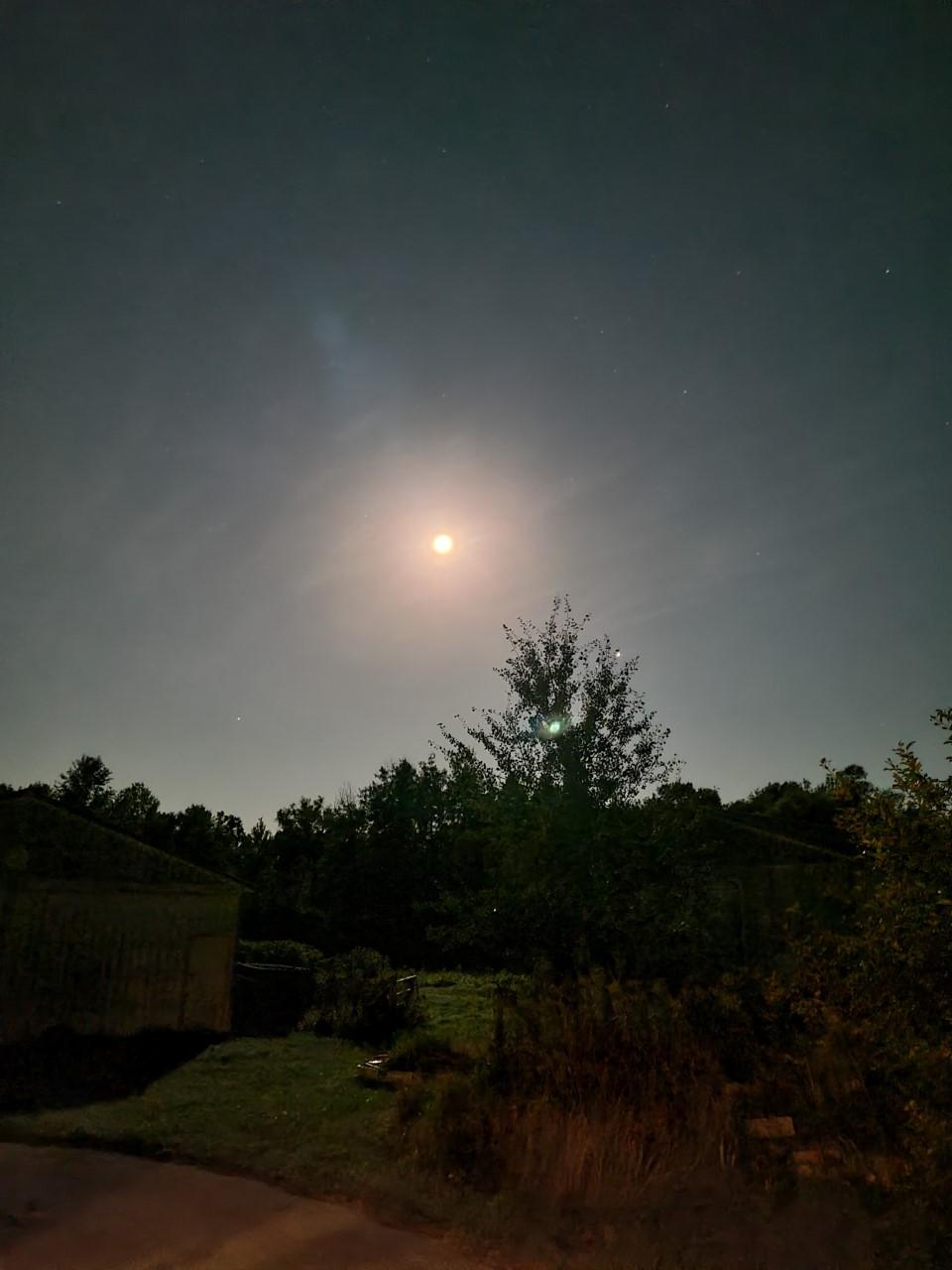 3am on 091921 full moon
